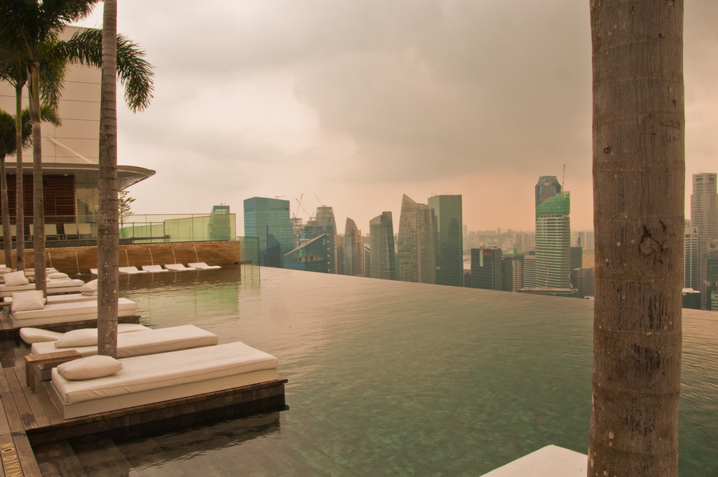 Best Swimming Pools In Singapore Singapore Expats Guide