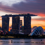 Top 9 Best Recruitment Agencies in Singapore