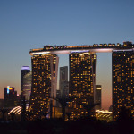 9 Exciting Things To Do in Singapore on a Budget