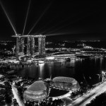 7 Methods for Finding Jobs in Singapore