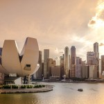 How to Apply for a Singapore Visa in 7 Easy Steps