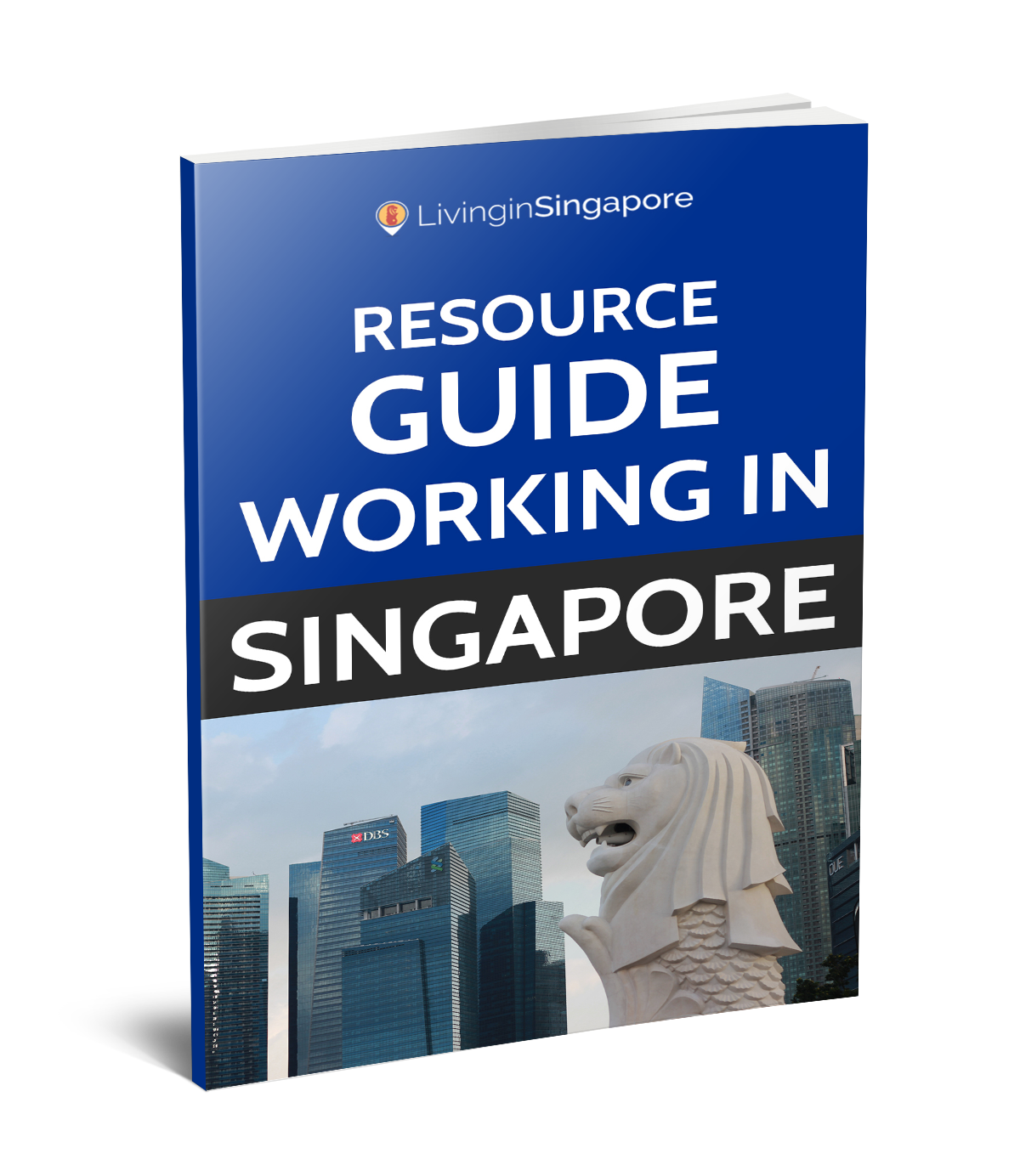 easy steps to work in singapore singapore expats guide our guide