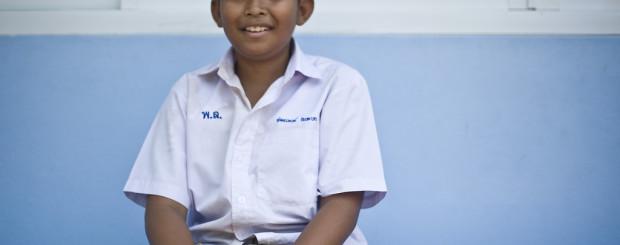 Schools cost in Singapore