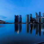 Seven Best Places to Live in Singapore for Expats